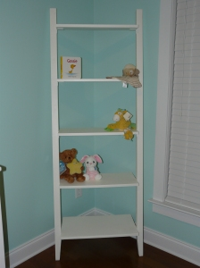 Leah's Nursery 015